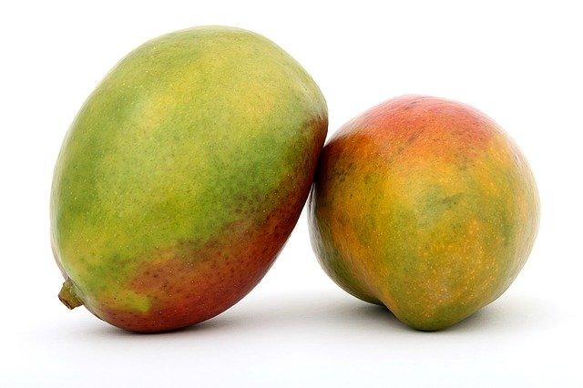 mango para adelgazar
