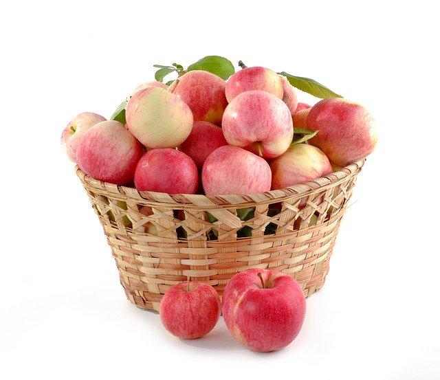 cual es la mejor fruta para adelgazar