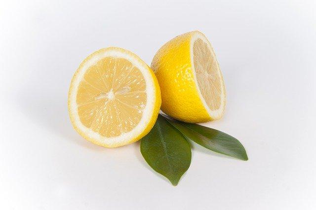 fruta para adelgazar